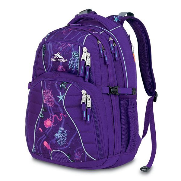 Top 5 Backpacks for Girls and Boys | eBay