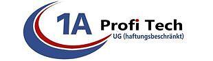 Profitech Shop