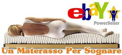 Offerte da Un Materasso per Sognare in PERMAFLEX- | Negozi eBay