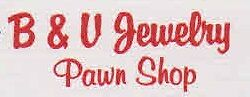 BV Jewelry and Pawn