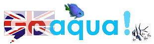 ukgoaqua88