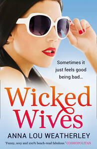 Weatherley-Anna-Lou-Wicked-Wives-Book