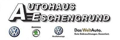 Autohaus-Eschengrund