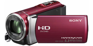 What Style of Camcorder Is Best For Beginners?