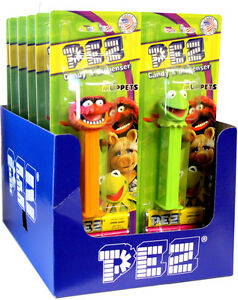 PEZ Dispensers Buying Guide