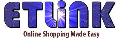 ETLink Online