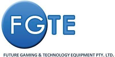 FGTE Online