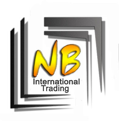 NB International Trading