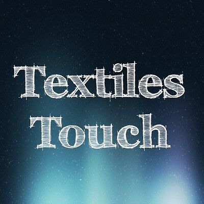 Textiles Touch