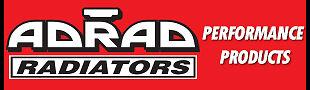 Adrad Radiators
