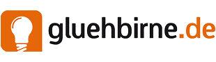 gluehbirne-de-shop