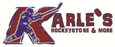 K-Hockey-Store and More