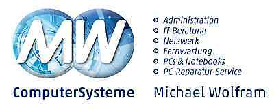 mw-computersysteme