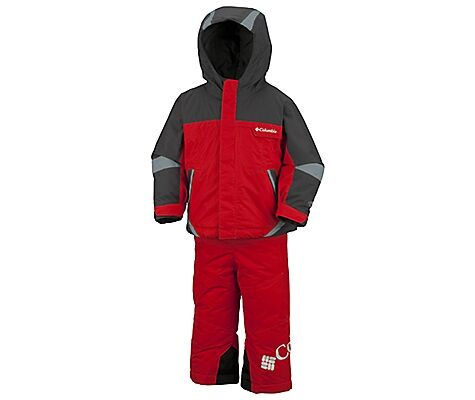 The Complete Guide to Buying Boys' Snowsuits