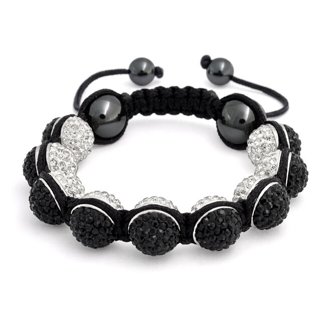 Shamballa Bracelet Buying Guide