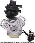 Cardone Industries 31-821 Remanufactured Distributor