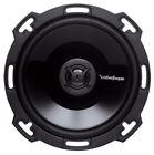 Rockford Fosgate Component Speaker Systems