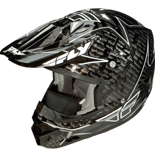 So finden Sie online die passenden Helme