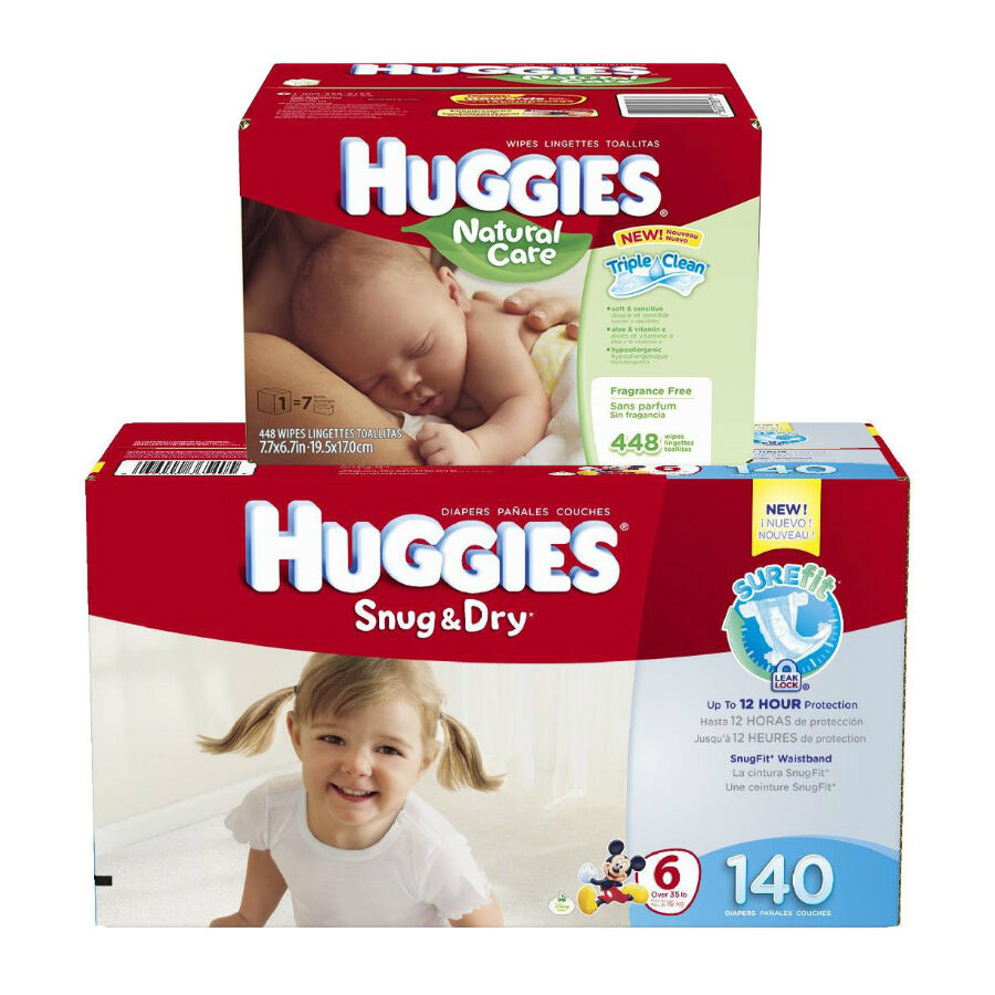 Huggies Little Snugglers diapers are our best diaper for skin care. Huggies Deals of the Day · Shop Best Sellers · Explore Amazon Devices · Shop Our Huge Selection2,,+ followers on Twitter.