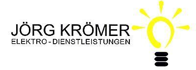 J.Krömer Elektro-Dienstleistungen