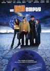The Big Empty (DVD, 2004)