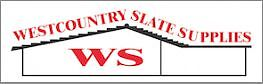 Westcountry Slate Supplies Online