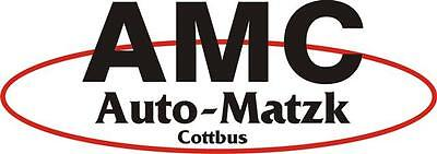 auto-matzk-shop
