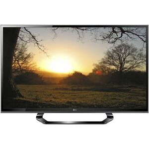 LG-55LM615S-3D-LED-Television-HD-TV-Full-1080p-3-x-HDMI-200HZ