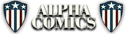 alphacomicsshop