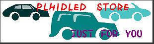 PLHIDLED AUTO PARTS STORE