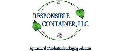 Responsible Container LLC