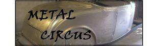 metal-circus
