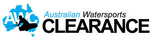 australianwatersportsclearance