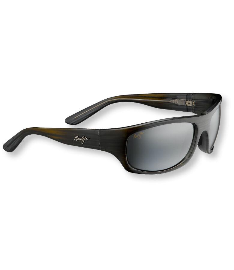 How to Buy Rectangular Sunglasses