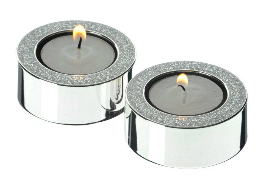 Used Tea Light Holder Buying Guide