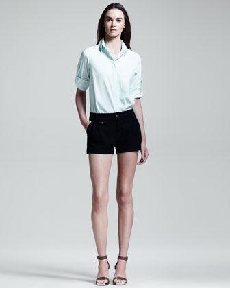 Top 7 Dress Shorts for Women | eBay