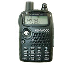 Top 5 Handheld Ham Radio Transceivers