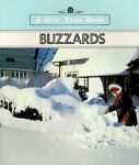 Blizzards, Arlene Erlbach, 0516410733