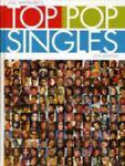 Joel Whitburn's Top Pop Singles, 1955-2008, Whitburn Joel, 0898201802