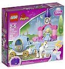 Disney Princess Disney Princess Disney Princess LEGO Bricks & Building Pieces