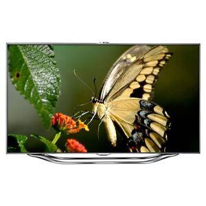 LED TV Resolution Explained
