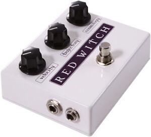 Phaser Pedal Buying Guide