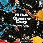 NBA-Game-Day-by-James-Preller-Joseph-Layden-1997-BOOK