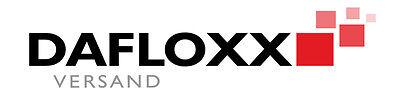 DAFLOXX-Versand