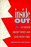 Inside Out, Gretchen Van Kleef Douthit, 0894867571