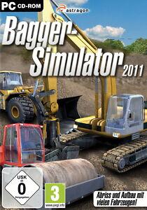 Bagger-Simulator-2011-PC-2010-DVD-Box