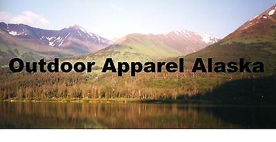 outdoor_apparel_alaska