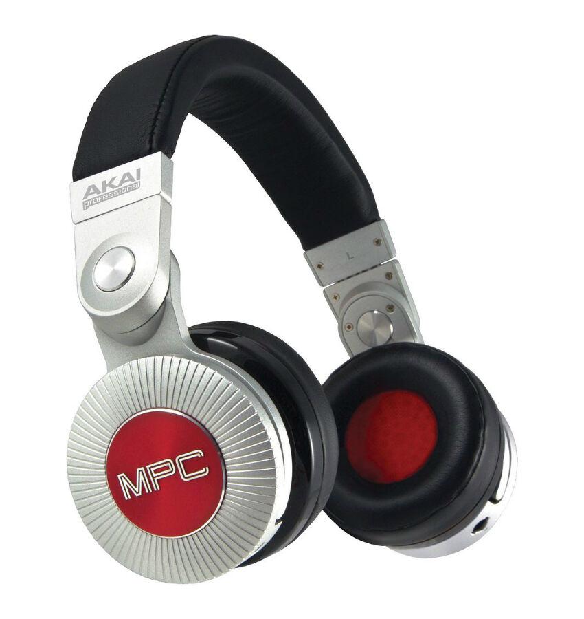 Studio Headphone Buying Guide