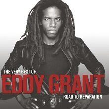 Eddy-Grant-The-Very-Best-Of-Road-To-Reparation-CD-brand-NEW-sealed