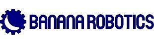 Banana Robotics